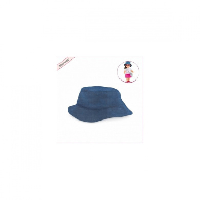 """Corolle Sun Hat for """"Ma Corolle"""" Doll"""