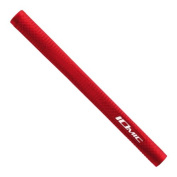 NEW Iomic Absolute-X Red Putter Grip