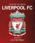The Official Little Book of Liverpool FC