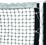 MacGregor Varsity 300 Tennis Net, 13m