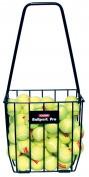Tourna Ballport Pro 85 Cart