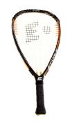 E-FORCE Adult Blackhawk 165 Racquetball Racquet