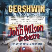 Gershwin in Hollywood