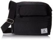 Everest Cross Body Bag