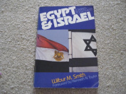 Egypt & Israel coming together