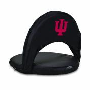 NCAA Indiana Hoosiers Oniva Seat
