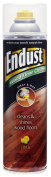 Endust Wood Floor Cleaner, 470ml