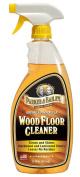Parker & Bailey Wood Floor Cleaner Spray, 650ml
