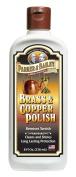 Parker & Bailey Brass & Copper Polish, 240ml