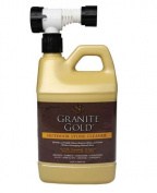 Granite Gold Outdoor Stone Cleaner, 1890ml
