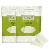 Fresh Wave Pearl Packs, 6 Ct