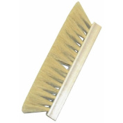 Birdwell Cleaning 18cm Roof Brush 2013-12