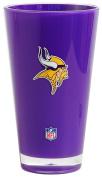 NFL Minnesota Vikings Single Tumbler