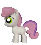 5353 My Little Pony Sweetie Belle Vinyl Figure