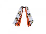 Anaheim Ducks Ponytail Streamer