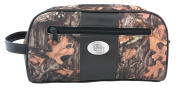 ZeppelinProducts BAY-MTB1-FNC Baylor Toiletry Bag Fnc Camo