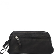 Clava Framed Toiletry Case