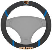 NBA New York Knicks Steering Wheel Cover