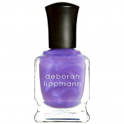 Deborah Lippmann Genie In A Bottle - Illuminating Nail Tone Perfector 15ml