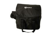Blue Ox BRK2506 Patriot Protective Bag