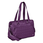 Lug Caboose Carry All Bag