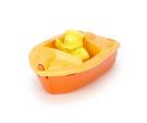 Green Toys Sport Boat - Race Boat