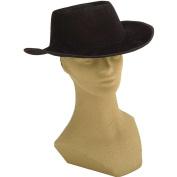 Child Felt Cowboy Hat