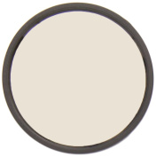 Fit System C030 Driver/Passenger Side Replacement Round Convex Mirror