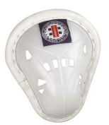 Grey Nicolls Traditional Abdo Guard