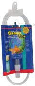 Penn-plax Gravel Vac GVX