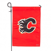 NHL Garden Flag NHL Team