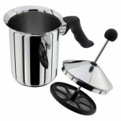 Judge JA90 Milk Frother/Sauce Pot