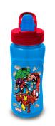 Spearmark 590 ml Avengers Comics Drinks Bottle
