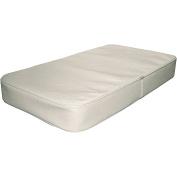 Seachoice White Cooler Cushion