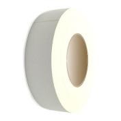 Gaffer Tape 55 Yards x 2 - White
