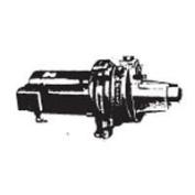 Hr50s 1/2hp Shallow Well Pump