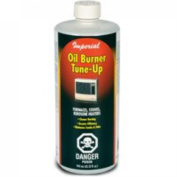 IMPERIAL MFG GROUP USA INC 950ml Oil Burner Tune Up