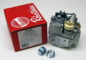 Robertshaw 700-506 Gas Valve, Fast Opening, 200,000 BTUH
