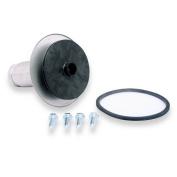Taco 009-022RP Circulator Pump Replacement Cartridge