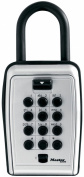 MASTER LOCK 5422D KEYSAFE PORTABLE PUSH BUTTON