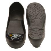 IMPACTO TTXXXL Steel Toe Cap, Mens, Size 1516, PR