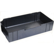 0455DE 4 Drawer for 0450 Mobile Tool Chest