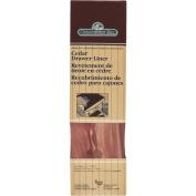 Giles & Kendall 320 Cedar Drawer Liner-CEDAR DRAWER-LINER