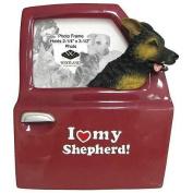 I Love My Shepherd by Westland 2.250x3.5