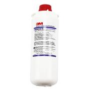 55892-01 / 3M Cuno Aqua Pure Cfs9112-S Everpure Retrofit Water Filter