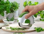 Microplane Herb & Salad Chopper