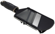 Microplane - Specialty Series - Adjustable Slicer with Julienne Blade