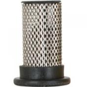 Nozzle Strainer Black