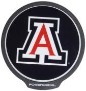 Axiz Group PWR460101 Arizona Power Decal