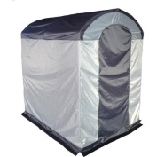HarvestHouse Pro Storage/Blackout Cover